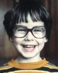 Old video footage reveals Tedesco kids were total dorkwads