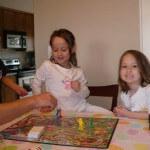 Candyland game goes horribly wrong