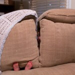 Security flaws discovered in Tedesco pillow fort