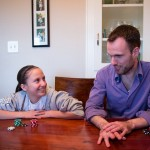 Tedesco munchkins learn invaluable lessons about gambling